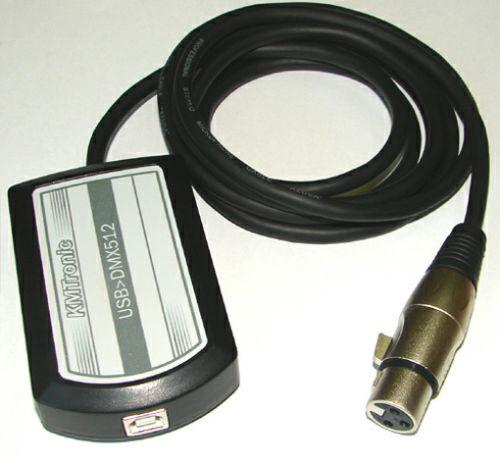 KMtronic Ltd: USB 433MHz Transmitter & Receiver for your ATMEL AVR